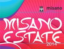 Misano Estate 2014
