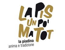 La Pis un Po' Ma Tot 2014 a Bellaria