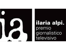 Premio Giornalistico Televisivo Ilaria Alpi 2014 a Riccione