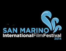 San Marino International Film Festival 2014