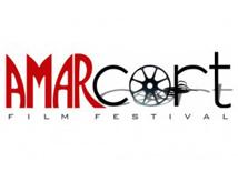 Amarcort Film Festival 2014