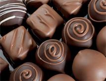 CioccoRimini 2014