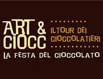 Art&Ciocc 2014 a Ravenna