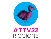Riccione TTV Festival 2014