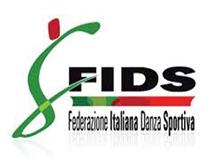 Campionati Italiani Assoluti e Master FIDS 2015 a Rimini