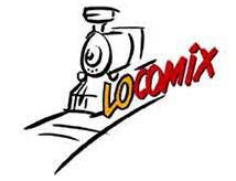 Locomix 2015 a Coriano e San Marino