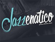 JAZZenatico 2015 a Cesenatico