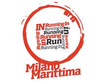 Running In 2015 a Milano Marittima