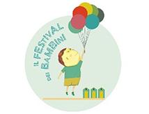 Il Festival dei Bambini 2015