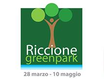 Riccione Greenpark 2015