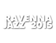 Ravenna Jazz 2015