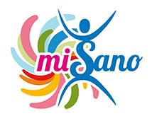MiSano 2015: sport e benessere