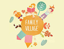 Family Village 2015 a San Marino