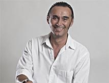 Spettacolo di Giuseppe Giacobazzi: Confessioni d'Estate a Cervia