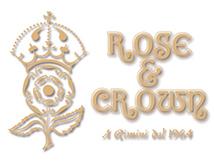 Rose&Crown Summer Festival 2015 a Rimini