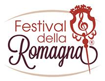 Festival della Romagna 2015 a Cervia