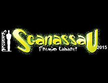 Premio Sganassau Cabaret 2015 a Bellaria Igea Marina