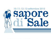 Sapore di Sale 2015 a Cervia
