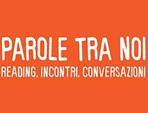 Parole tra noi 2015 a Riccione