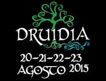 Druidia 2015 a Cesenatico