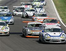 Misano Racing Weekend 2015