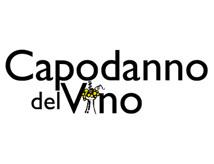 Capodanno del Vino 2015 a San Giovanni in Marignano