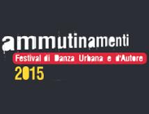 Ammutinamenti 2015 a Ravenna