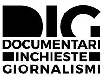 DIG 2015, le giornate del giornalismo di Riccione