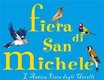 Fiera di San Michele 2015 a Santarcangelo