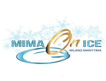 Milano Marittima On Ice 2015