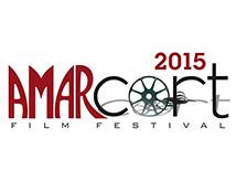 Amarcort Film Festival 2015 a Rimini