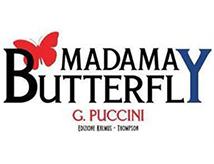 Opera lirica di Capodanno 2016 a Rimini: Madama Butterfly