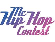 MC Hip Hop Contest 2016 a Riccione