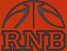Rythm&Basket 2016 a Rimini