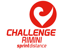 Challenge Triathlon Rimini 2016