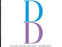 Biennale del disegno 2016 a Rimini