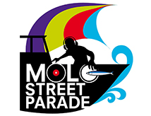 Molo Street Parade 2016 a Rimini