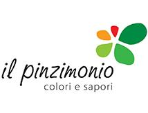 Edizione 2016 di Il Pinzimonio a Bellaria