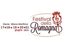 Festival della Romagna 2016 a Cervia