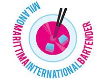 Milano Marittima International Bartender 2016