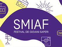 SMIAF 2016 a San Marino