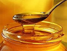 Una settimana dolce come il miele 2016 a Cervia
