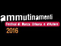 Ammutinamenti 2016 a Ravenna