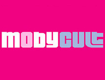MobyCult 2018 a Rimini