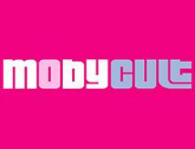 MobyCult 2016 a Rimini
