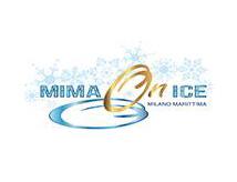 Villaggio natalizio MiMa on Ice 2016 a Milano Marittima