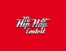 Mc Hip Hop Contest 2017 a Riccione