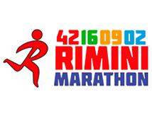 Rimini Marathon 2017