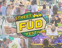 Street FUD Festival 2017 Pasqua Edition a Cattolica