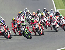Superbike 2019 a Misano: Riviera di Rimini Round